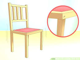 white wood office furniture. Wonderful Office Wooden Desk Chairs Canada Chair Image Titled  Fix A Squeaky On White Wood Office Furniture