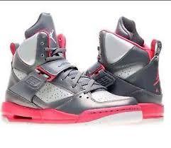 nike shoes for girls high tops. girls\u0027 jordan high tops nike shoes for girls h