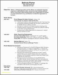 10 Movie Theater Resume Job Description Resume Samples