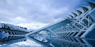 architectural buildings in the world. City-of-Arts-Gear-Patrol-1600 Architectural Buildings In The World L