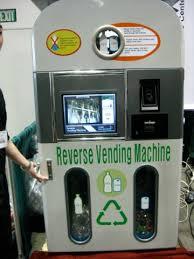 Reverse Vending Machine Australia Unique Expression Of Interest Host A Reverse Vending Machine Bellingen