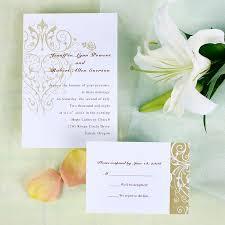 fall wedding invitations cheap autumn wedding invitation Wedding Invitations Buy Online Uk gothic scrolls flat wedding invitation uki061 wedding invitations cheap online uk