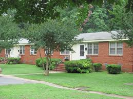photo shamrock gardens apartments