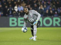 View mike maignan profile on yahoo sports. Mike Maignan 5 Things To Know About Chelsea S Priority Transfer Target To Replace Kepa 90min