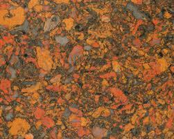 Quartz Bathroom Countertop Quartz Cambria Aberdeen Kitchen Bathroom Countertop Color