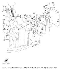 yamaha 150hp outboard wiring diagram yamaha wiring harness diagram wiring harness diagram yamaha yamaha outboard 150 hp s150tlrv electrical 1 yamaha