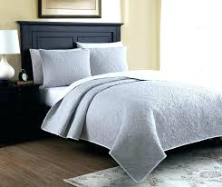 teal ruffle bedding blue