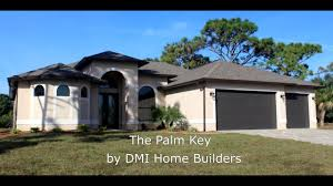 palm key by dmi home builders wolfe team of sun realty