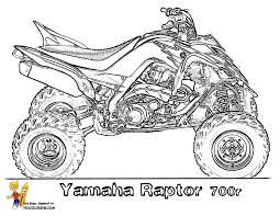 Our huge coloring sheets archive currently. Stupendous Dirtbike Coloring Pictures Yescoloring Free Atv Love Coloring Pages Kids Atv Truck Art