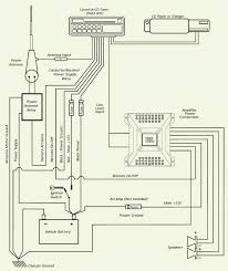 bp600 1 jbl schematic circuit diagram wiring diagram car wiring diagram and schematic bp600 1 jbl car audio