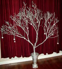 ... Classy Images Of Tree Branches Decoration For Your Inspiration :  Fascinating Home Interior Accessories And Decoration ...