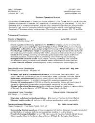 Resume Cover Letter Registered Nurse Resume Cover Letter Security