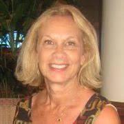 Patti Shapiro (pasqwal) - Profile   Pinterest