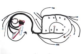 1999 06 vortec w t56 standalone wiring harness (dbc) with ls3 intak Vortec Stand Alone Wiring Harness Vortec Stand Alone Wiring Harness #62 vortec 4.3 stand alone wiring harness
