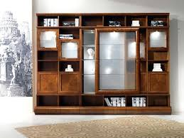 Living Room Display Unit