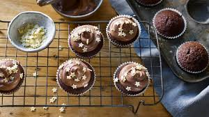 Cupcake Ideas For Bake Sale Bake Sale Ideas Bbc Food