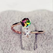 Compare Prices on Cz Luxury Ring- Online Shopping/Buy Low ...