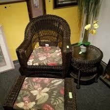Villa Andromeda Cape Coral FL  BookingcomOutdoor Furniture Cape Coral Fl