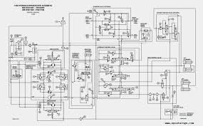 t190 wiring diagram wiring diagram site bobcat t190 wiring diagram schematics diagrams house wiring diagrams bobcat t190 wiring diagram schematics diagrams
