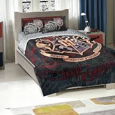 transformers bedding sets transformer toddler bedding luxury crib bedding set sets full pics transformers bedding set