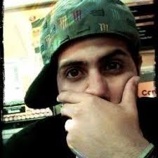 Alex Subia (@Alex_Subia)   Twitter