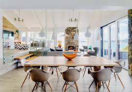 modern furniture styles. interesting furniture midcentury modern dining room in furniture styles