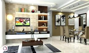 medium size of adorable small living room tv wall design ideas stunning pictures interior ide living