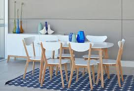 wooden dining tables perth wa dining tables