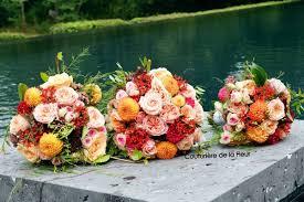 Artisan Fleuriste Montpellier Bouquets De Mari E Et Couronnes De