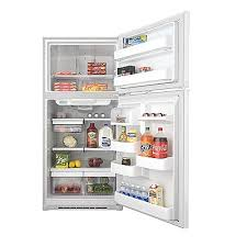 kenmore fridge inside. kenmore 69372 top-freezer refrigerator white (22.1 cu ft) energy star® compliant fridge inside s