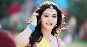 Actress wallpaper, South indian actress