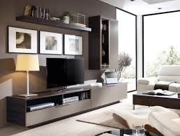 wall mount shelf ideas for convenience