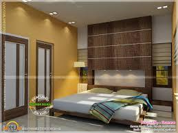 master interior decor bedroom designs in kerala ideas indian design gallery