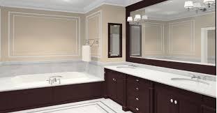 bathroom cabinet designs photos. Classic Look Bathroom Cabinet Designs Photos A