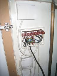wiring diagram for wireless thermostat on wiring images free 7 Wire Thermostat Wiring Diagram wiring diagram for wireless thermostat on wiring diagram for wireless thermostat 16 7 wire thermostat wiring diagram wiring diagram for air conditioner honeywell thermostat wiring diagram 7 wire