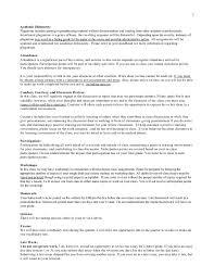 essay review services leverkusen
