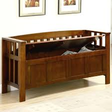 bench with storage beautiful indoor wood bench plans in indoor bench storage indoor wooden bench plans
