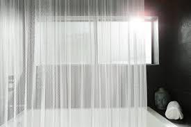 sexy shower curtain ideas. Interesting Curtain Coiledwireshowercurtain To Sexy Shower Curtain Ideas A