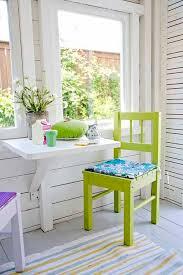 playhouse furniture ideas. tee itse leikkimkki playhouse furniture ideas k