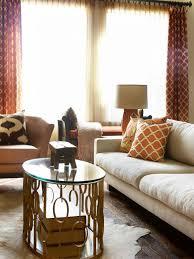 Living Room Color Palette Home Decorating 20 Living Room Color Palettes Youve Never Tried