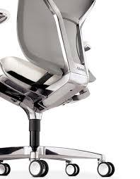 modern office chair design. allsteel acuity modern office furniture desk chairs chair design t