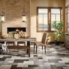 armstrong alterna tile engineered tile armstrong alterna luxury vinyl tile reviews