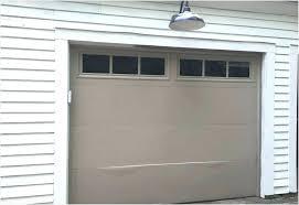 garage doors jacksonville florida get garage door repair jacksonville fl garage door services fl repair