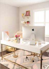 inspirational office spaces. Perfect Design Home Office Space For Decorating Inspirational 62  With Inspirational Office Spaces R