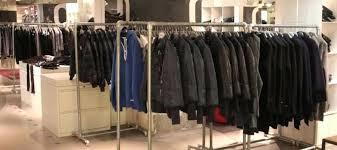Heavy Duty Coat Rack Clothing Rack Heavy Duty Clothing Racks Heavy Duty Clothing Racks 100