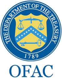 Ofac Organizational Chart Office Of Foreign Assets Control Wikipedia
