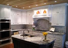 palisades granite white kitchen countertops