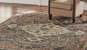 gray bluebeige beige magnificent rug outdoor darchelle blue albion otwell graybluebe rugs area home target