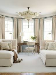 master bedroom sitting area furniture. simple sitting master bedroom sitting area awesome 1000 ideas about and furniture
