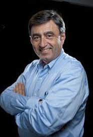 A beginner's guide to Professor Eric Mazur - EdBlogs - EdCentral